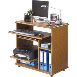 Bureaux Home Office et informatiques
